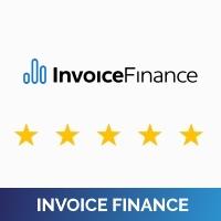 invoicefinance beoordeling