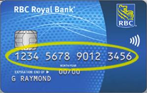 creditcard-nummer