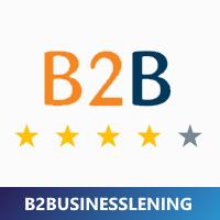 logo-B2Business-Leningen-krediet