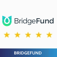 logo bridgefund