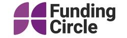logo funding Circle