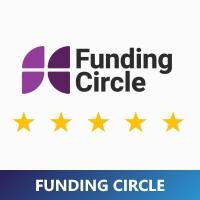 logo-funding-circle