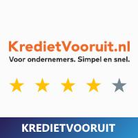 kredietvooruit-logo