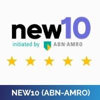 new-10