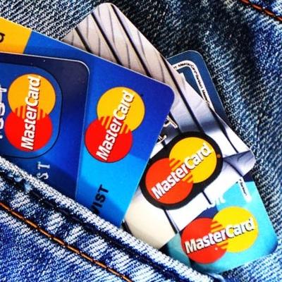 rekeningen-mastercard